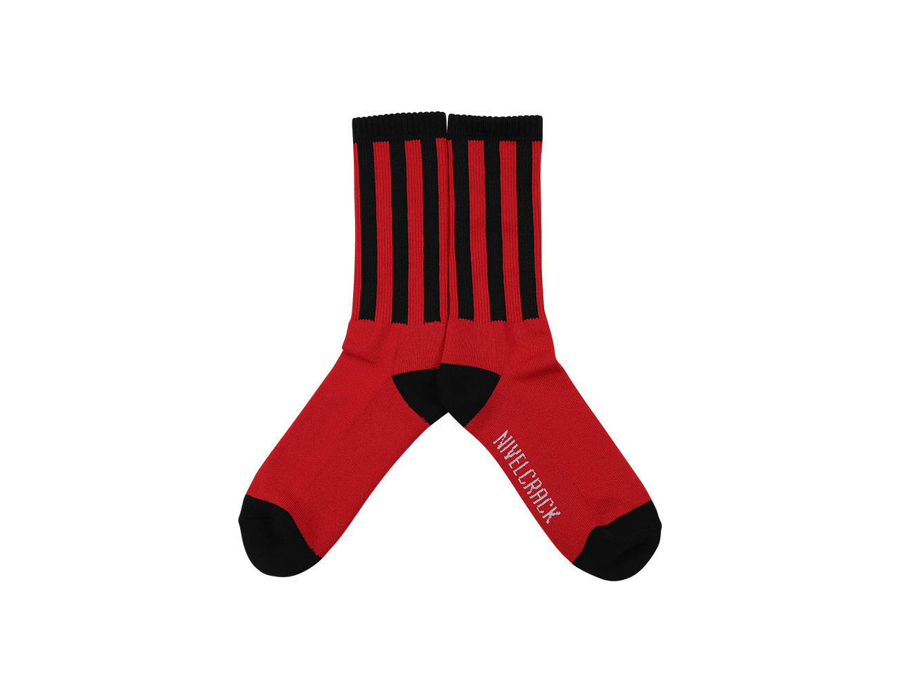 sock_rossoneri