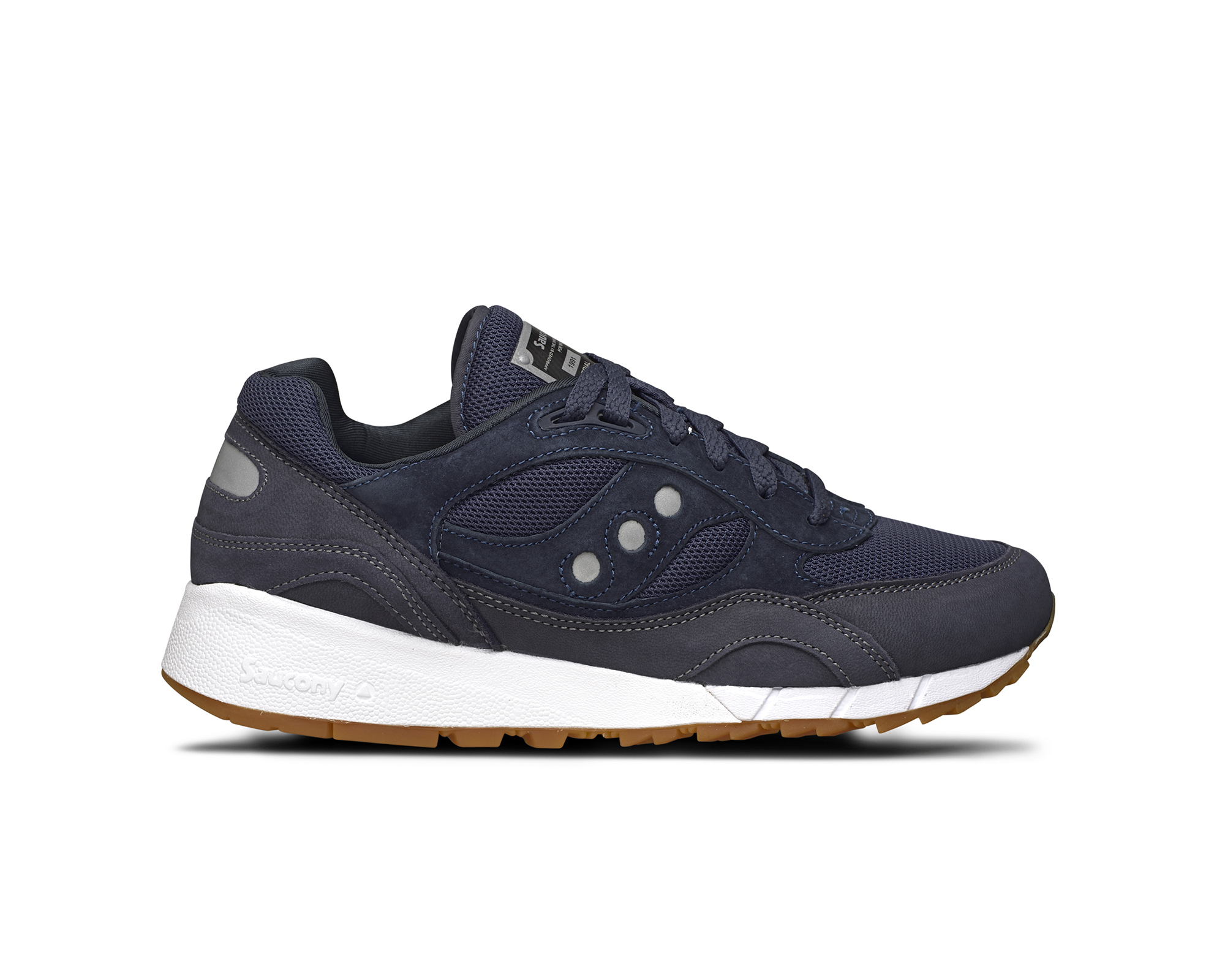 Saucony-Originals_70428-1_01