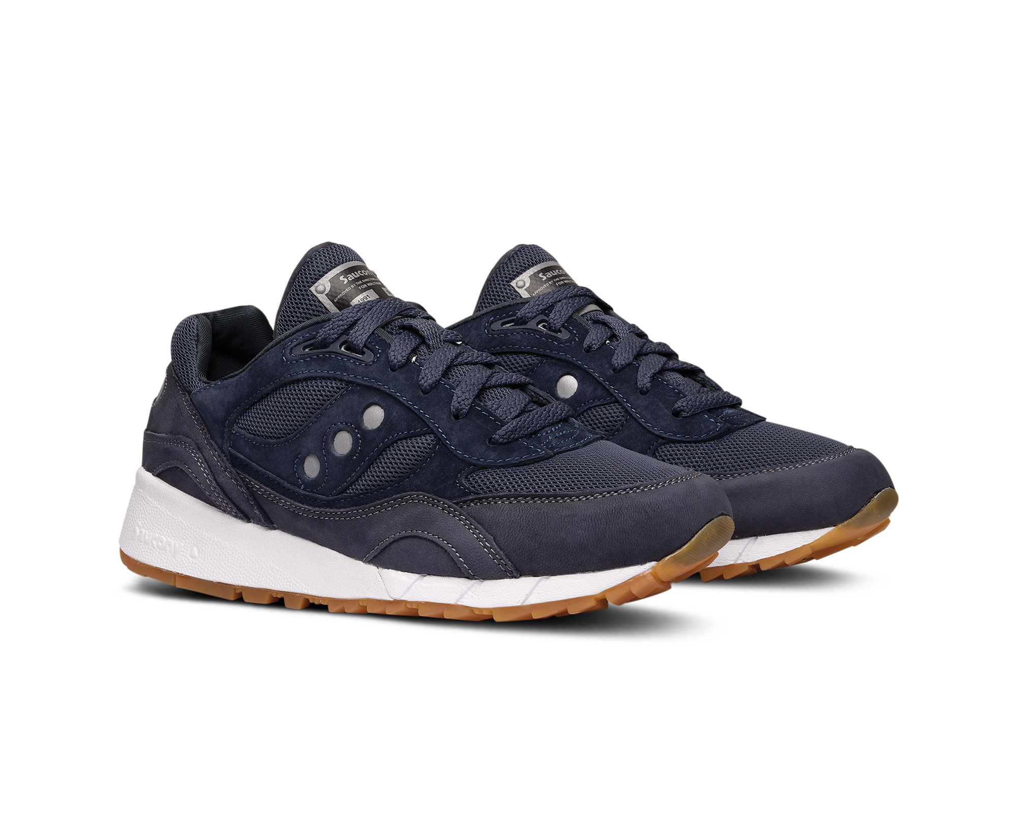 Saucony-Originals_70428-1_05
