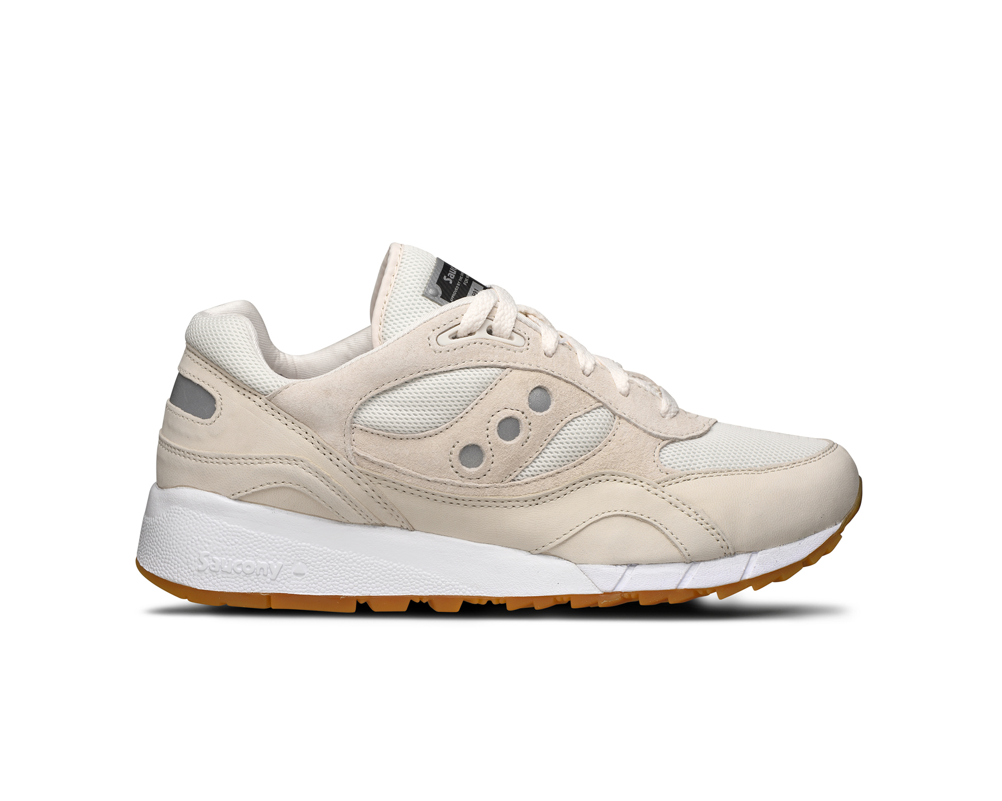 Saucony-Originals_70428-2_01