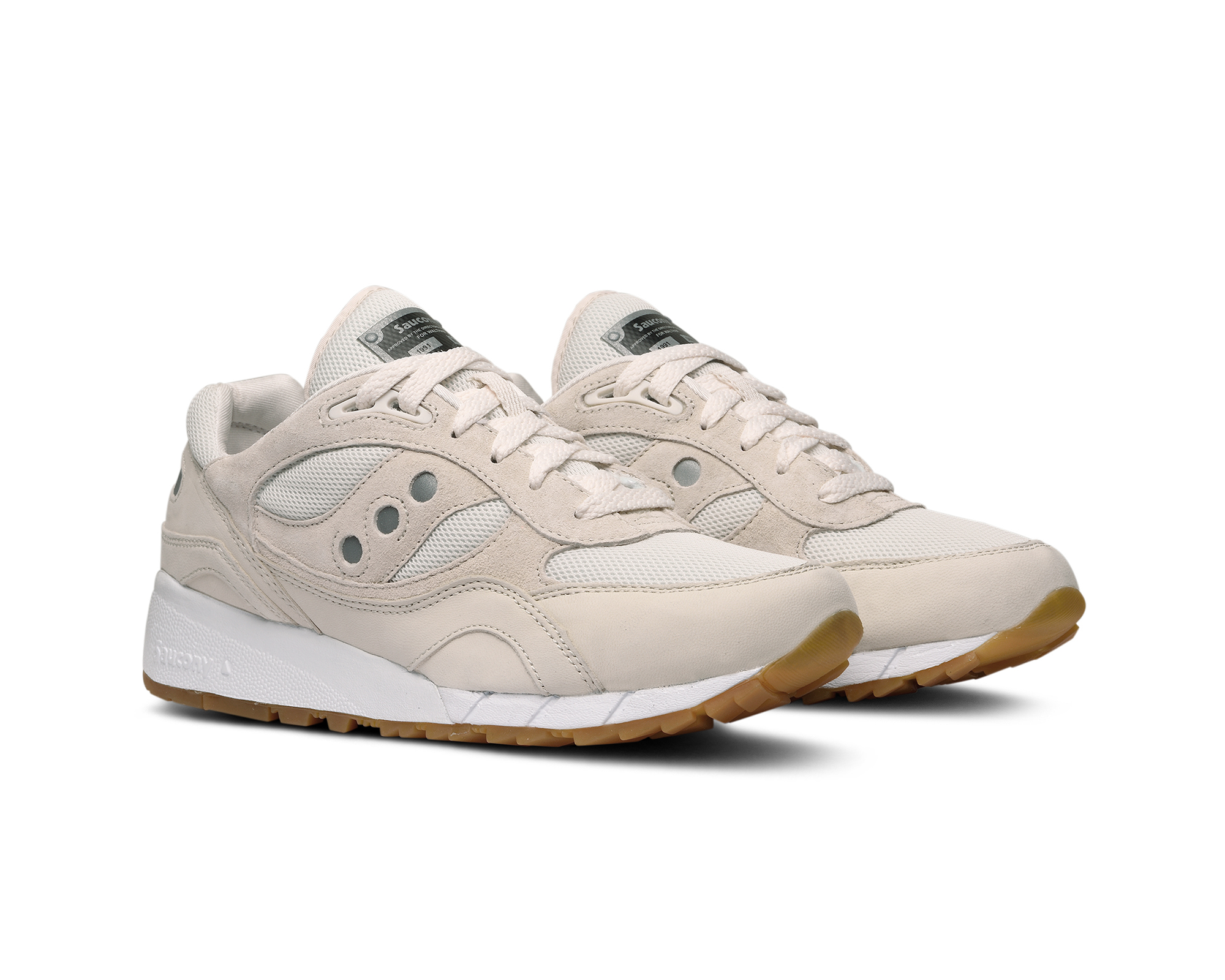 Saucony-Originals_70428-2_05