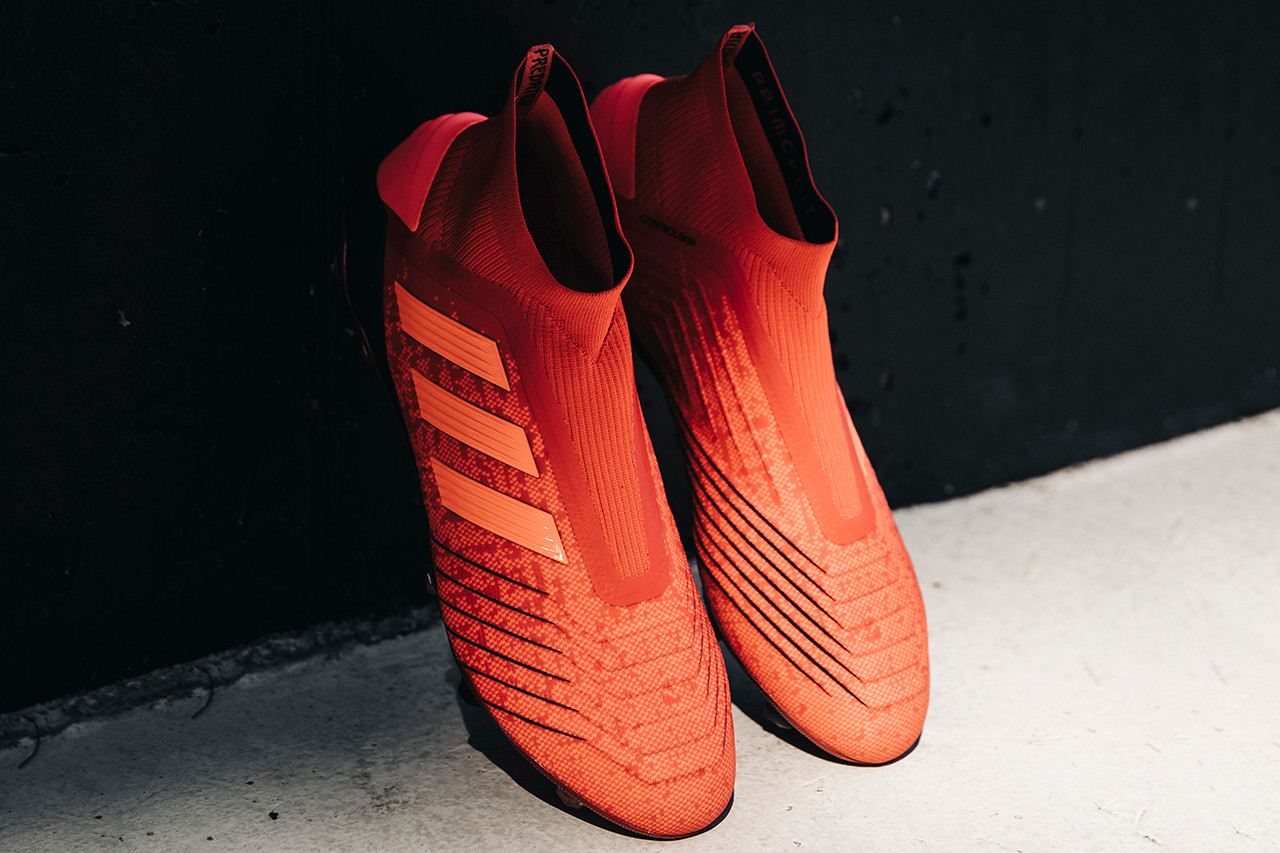 adidas-2019-initiator-football-boot-pack-details-3