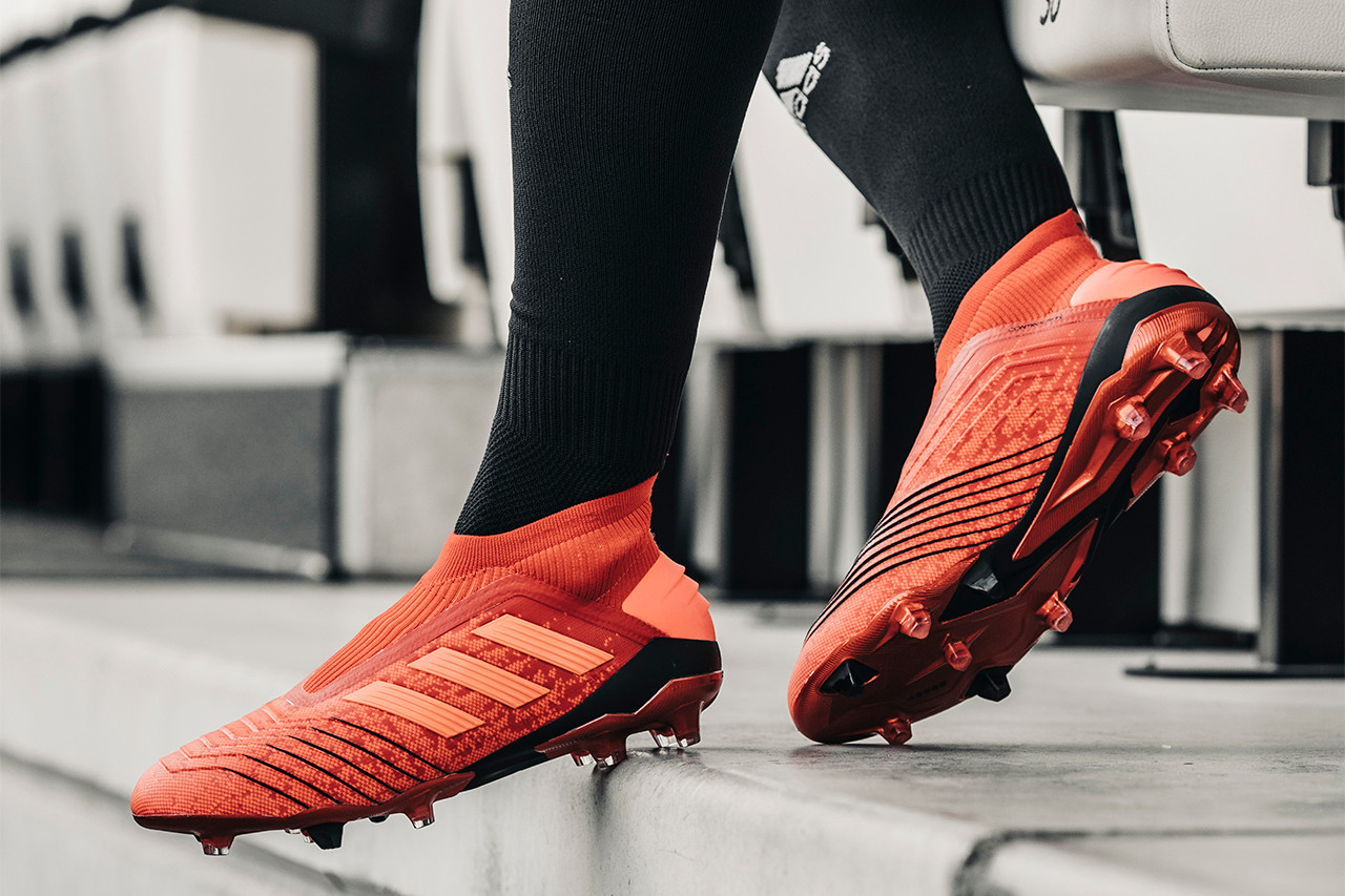 adidas-2019-initiator-football-boot-pack-details-4