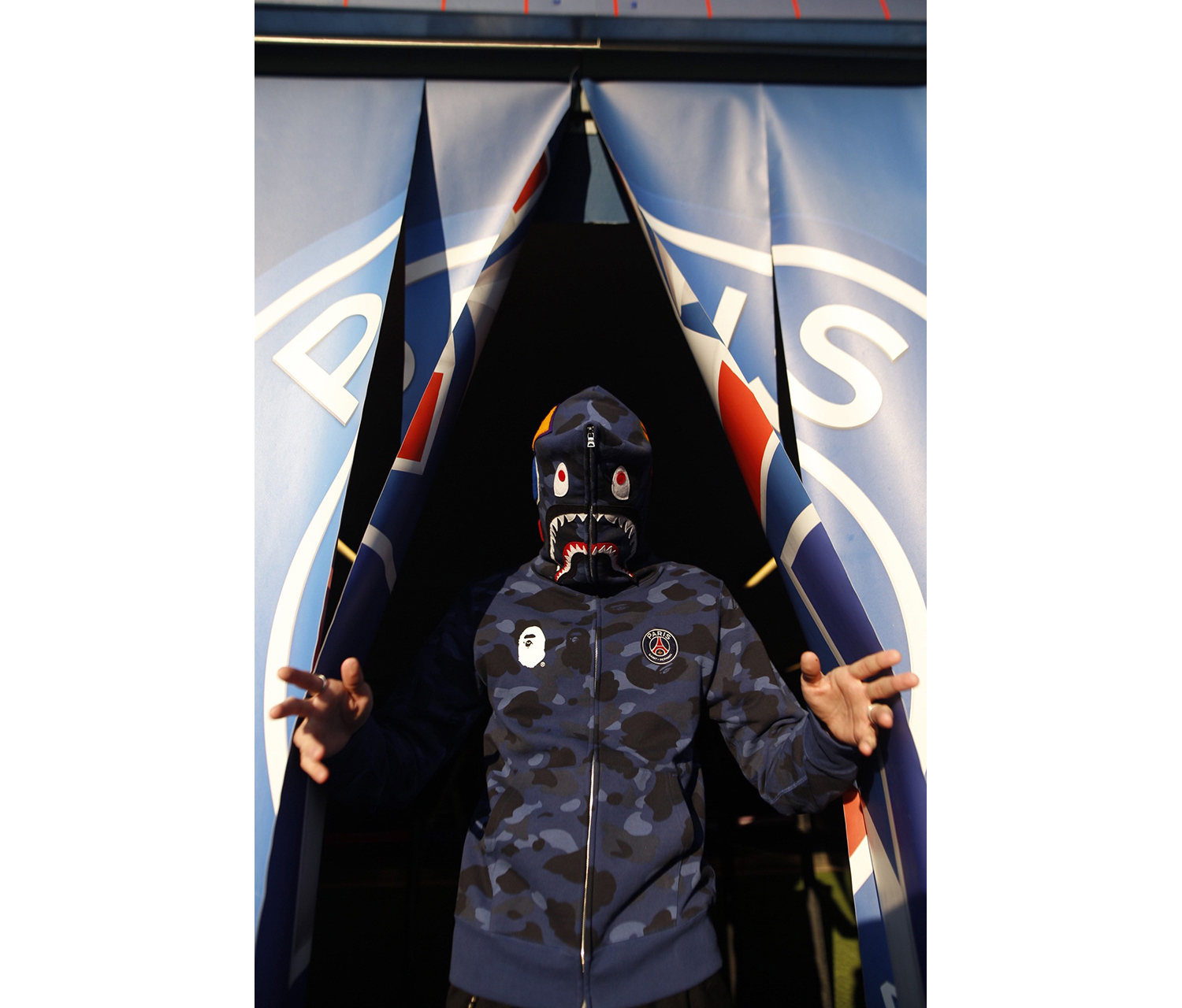 bape-psg-collab-lookbook-3