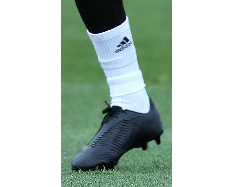 rashford-boot-spotting-img2