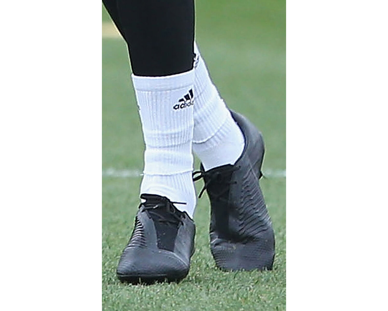rashford-boot-spotting-img4