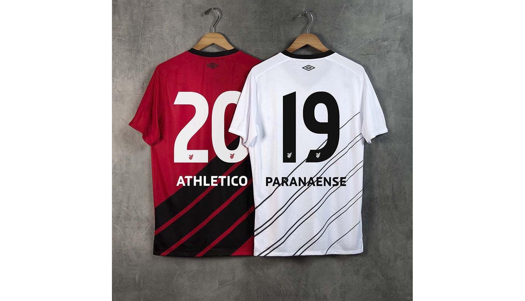 5-umbro-paranaese-18-19