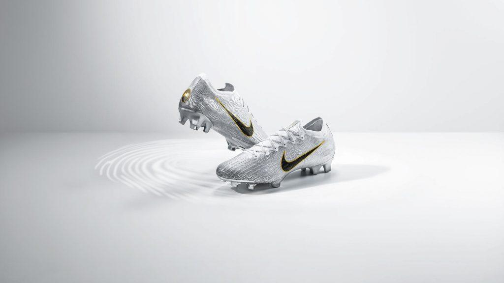 scarpe da calcio Archives Pagina 3 di 27 Marte