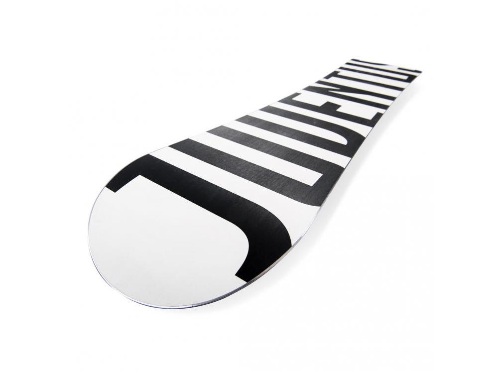 snowboard-juventus-1