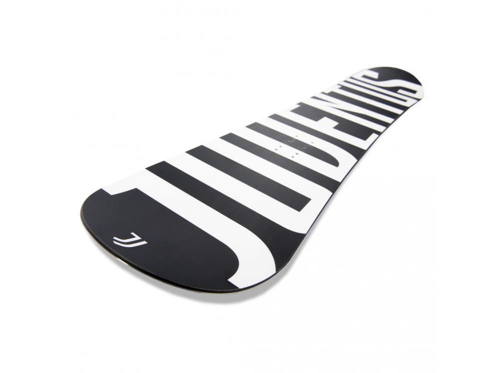 snowboard-juventus-2