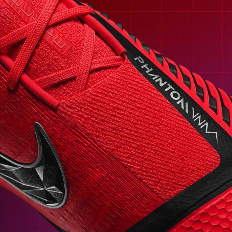 Nike lancia la nuova PhantomVNM