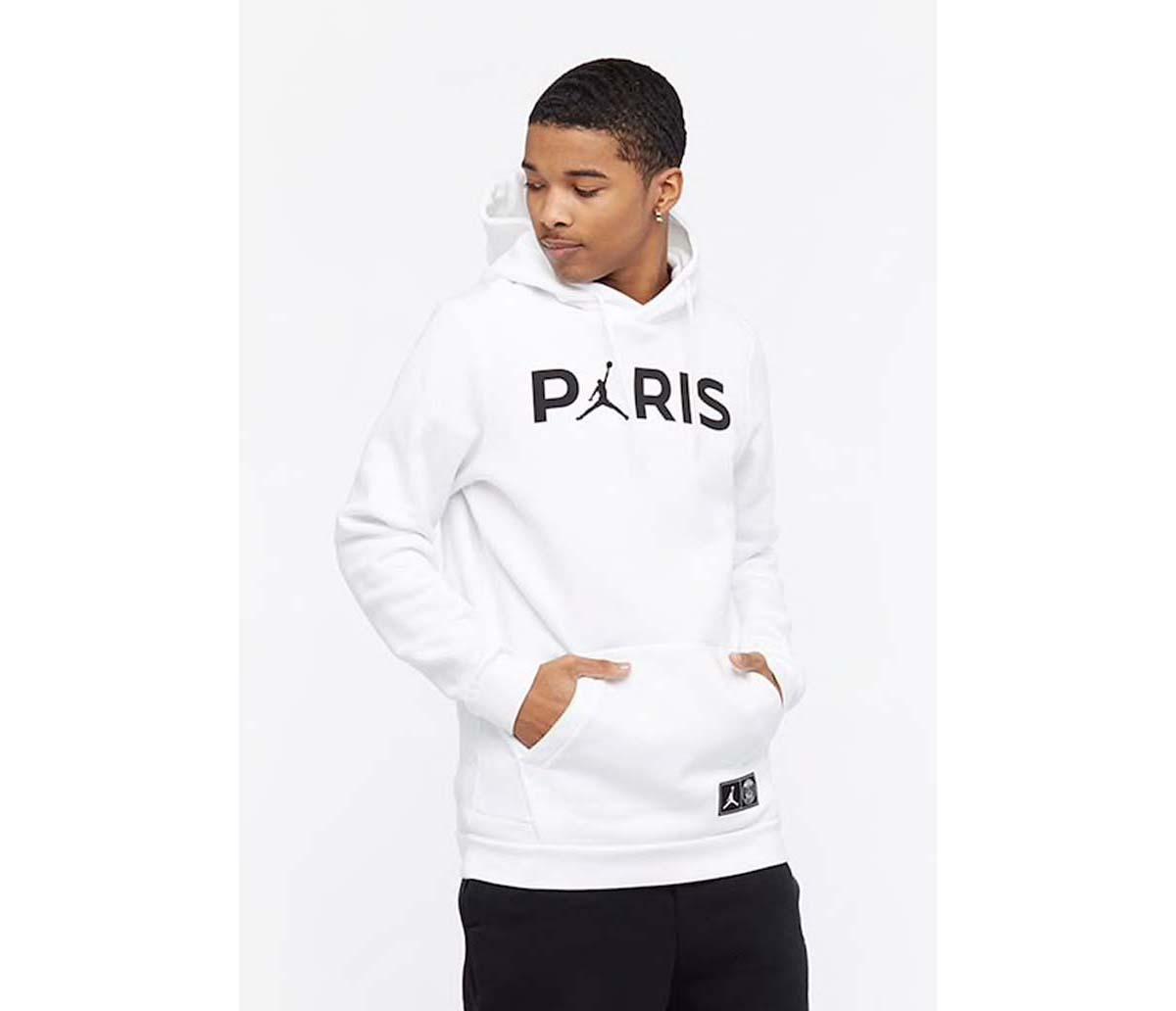 12-psg-jordan-white