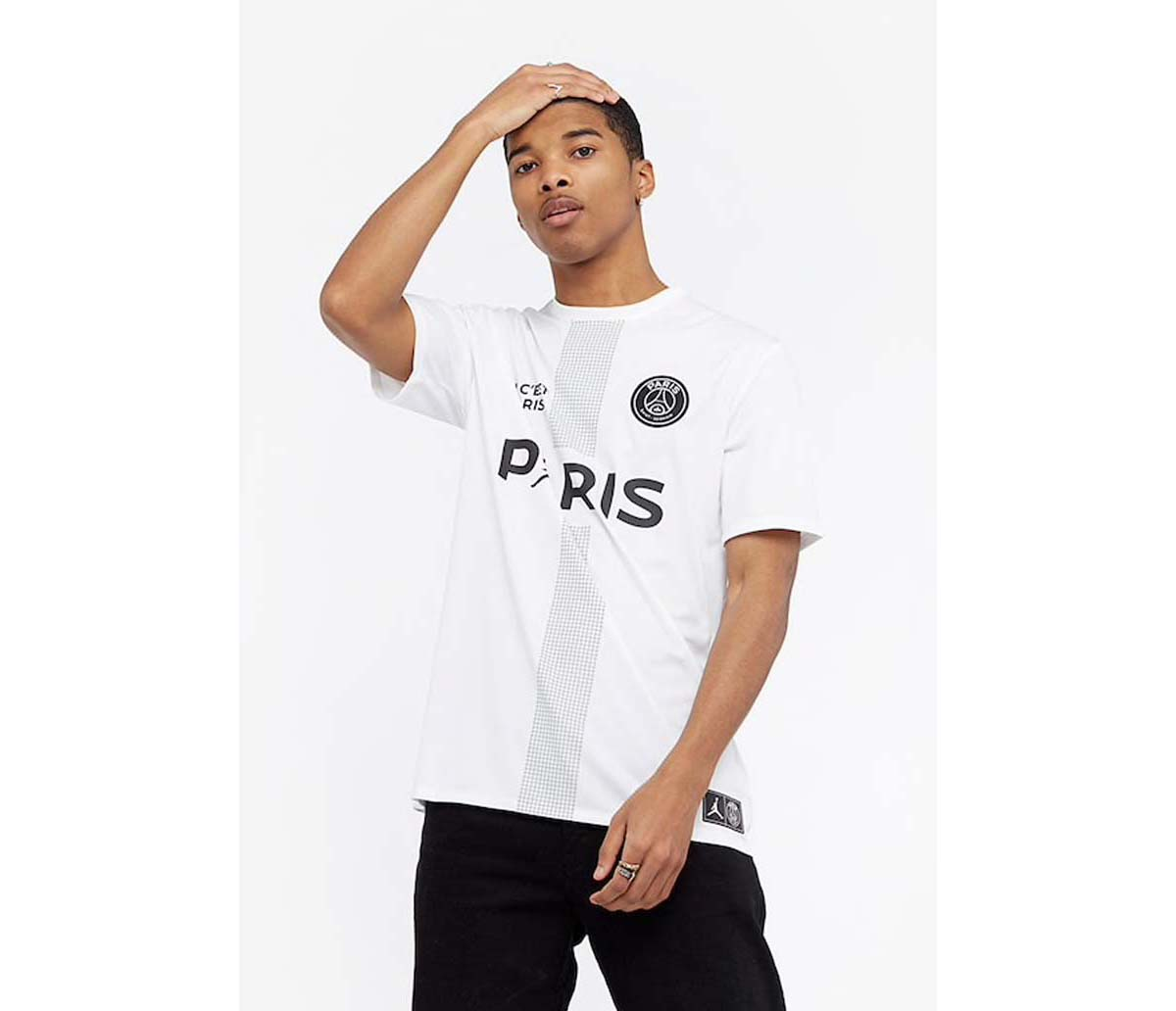 7-psg-jordan-white