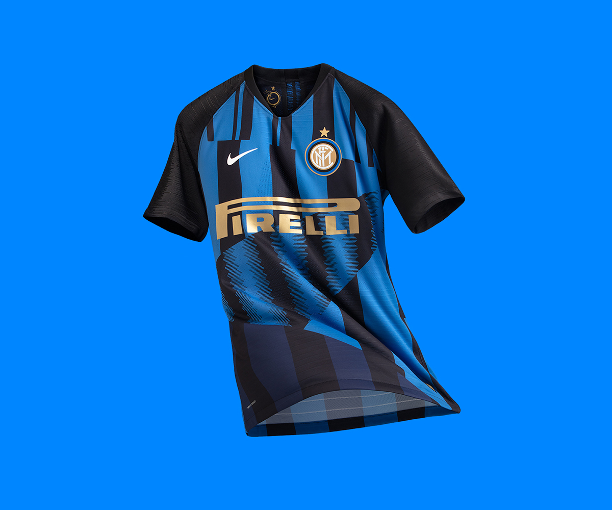 SP19_CLUB KITS_FB_INTER20_PRODUCT_01