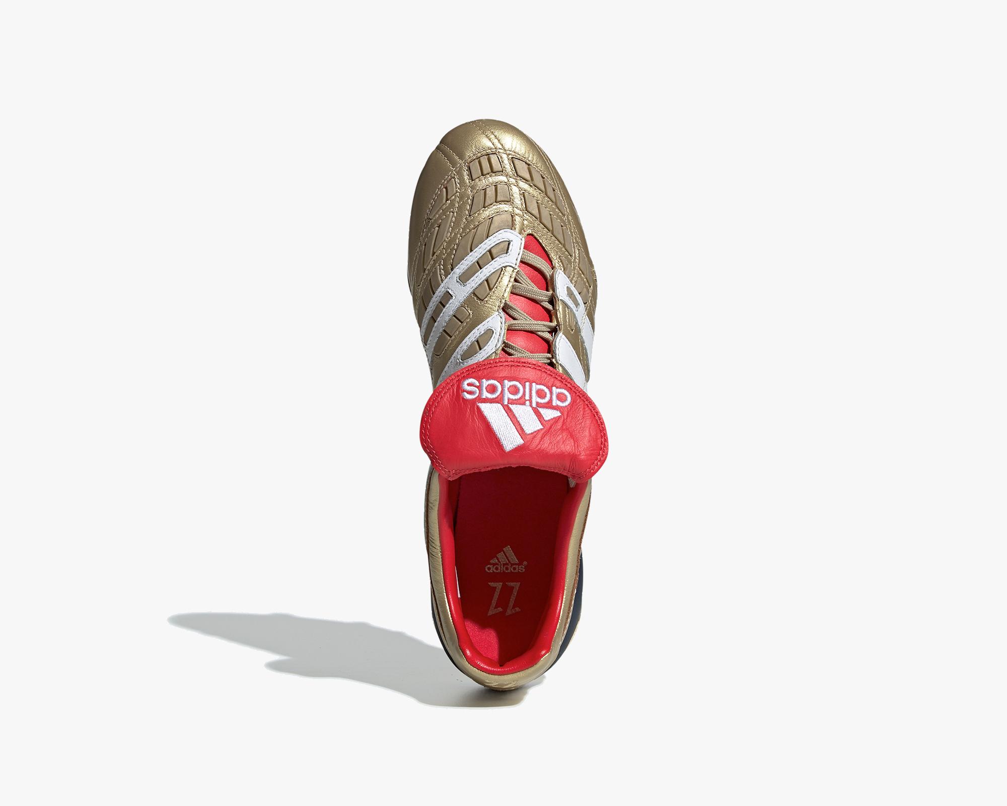 adidas-consortium-predator-accelerator-oro-4