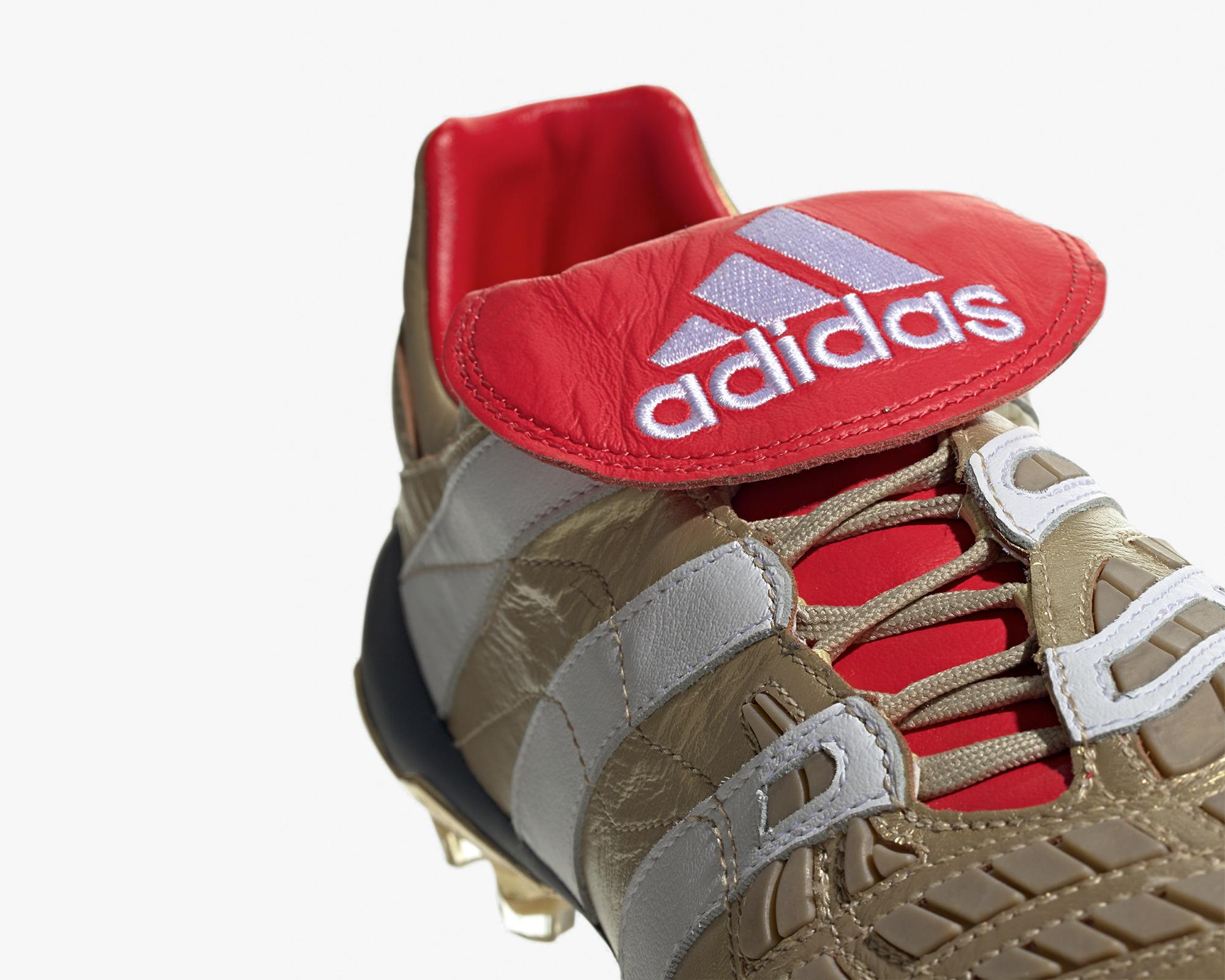 adidas-consortium-predator-accelerator-oro-5