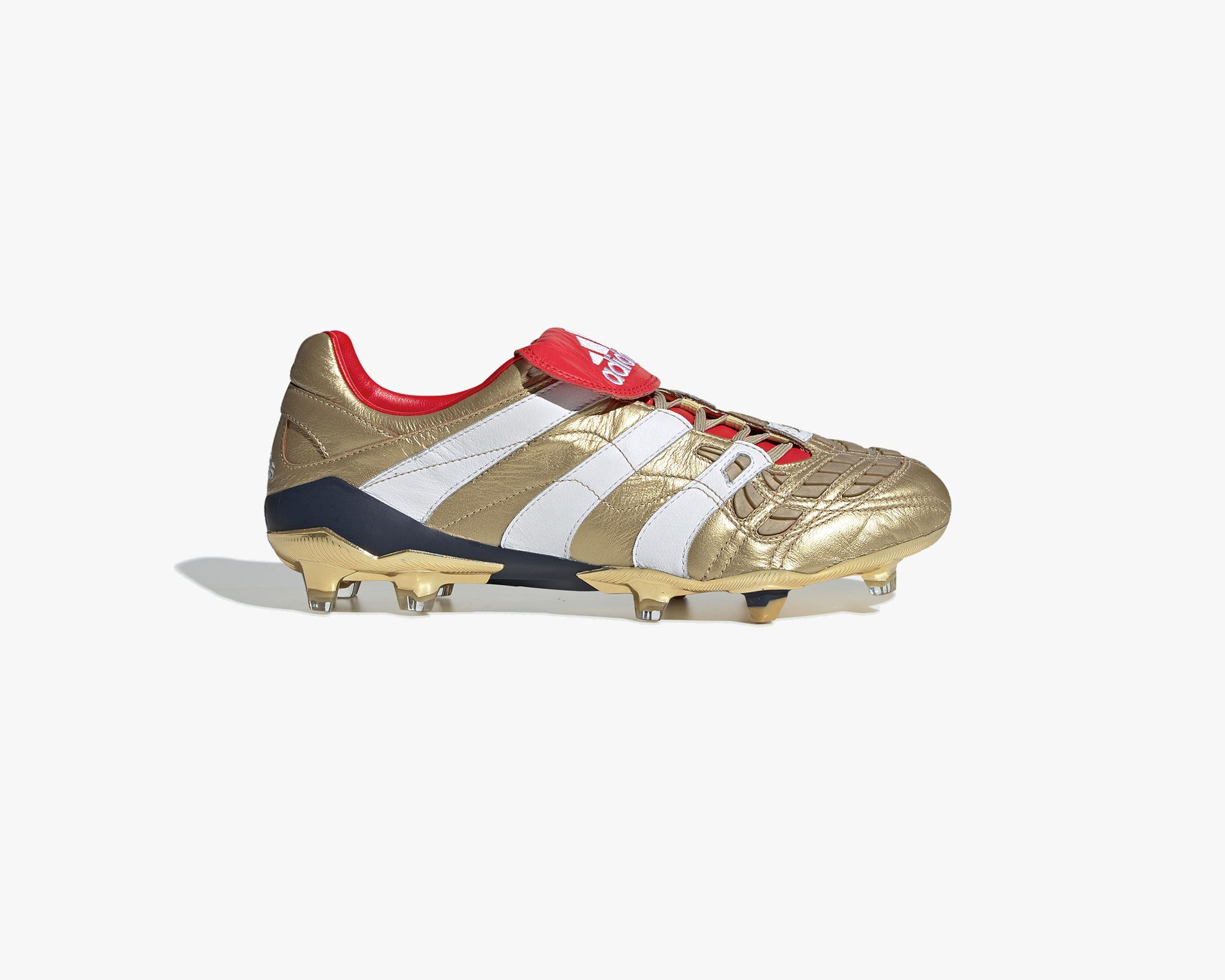 adidas-consortium-predator-accelerator-oro