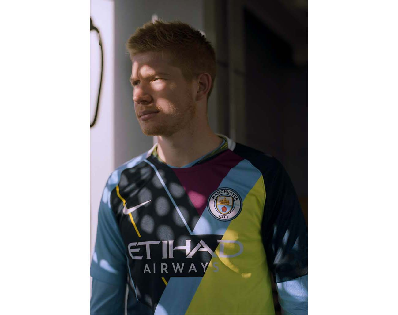 1-man-city-mash-up-jersey
