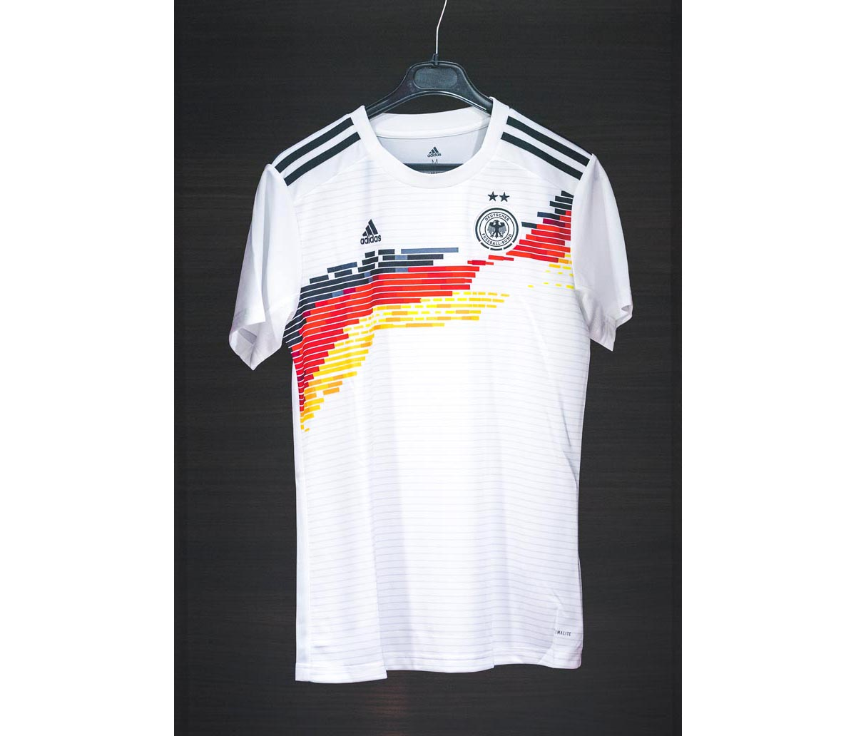 4-adidas-germany-wormes-world-cup-2019-tipe
