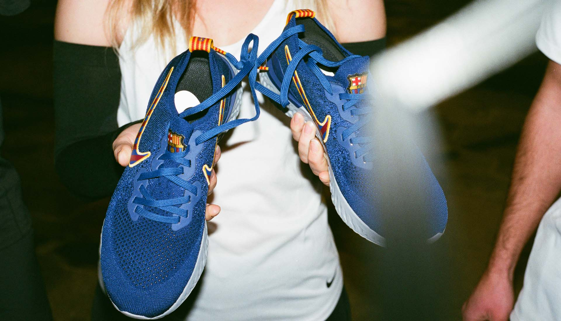 5-nike-barca-react-shoe