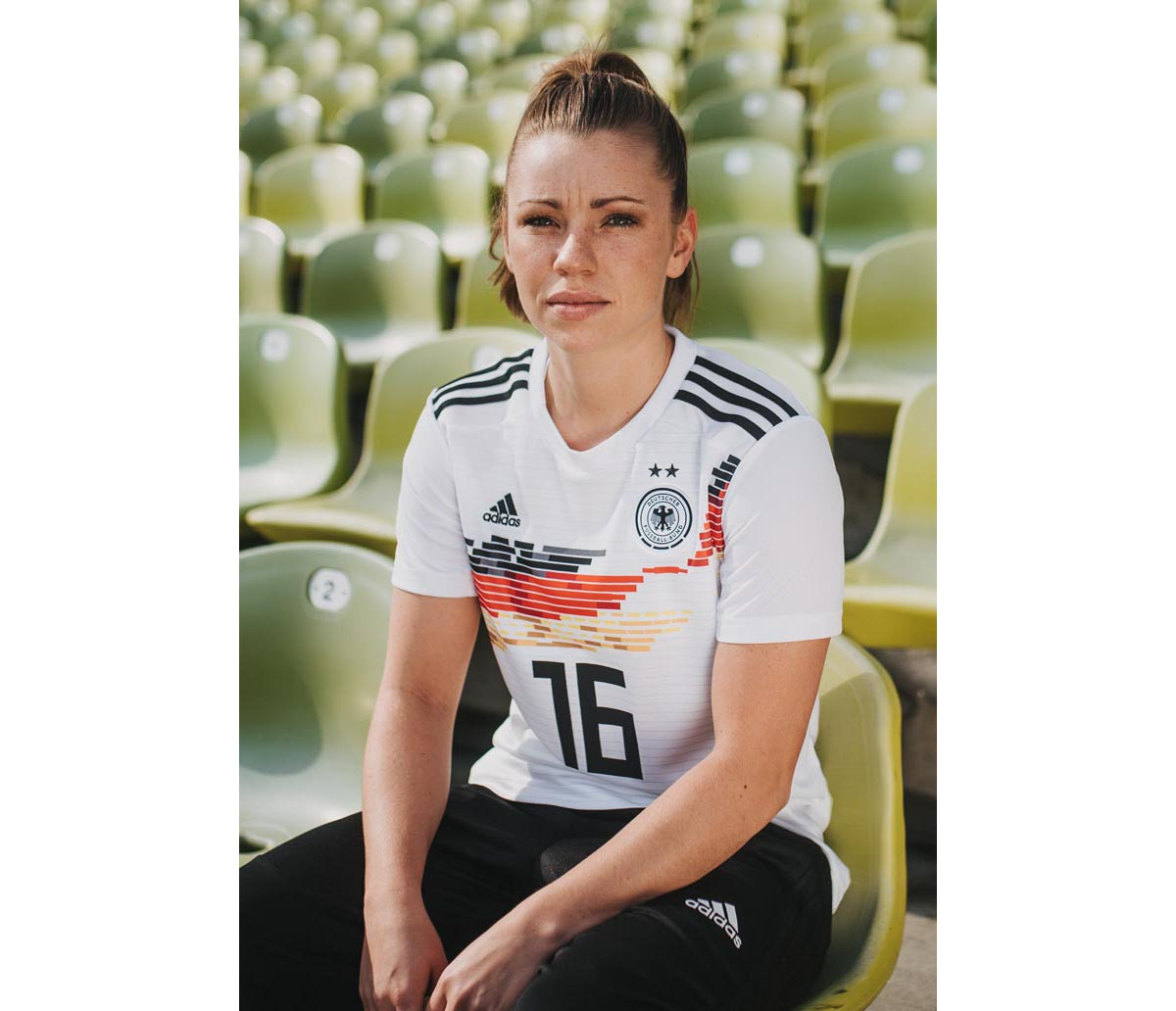 6-adidas-germany-wormes-world-cup-2019-home