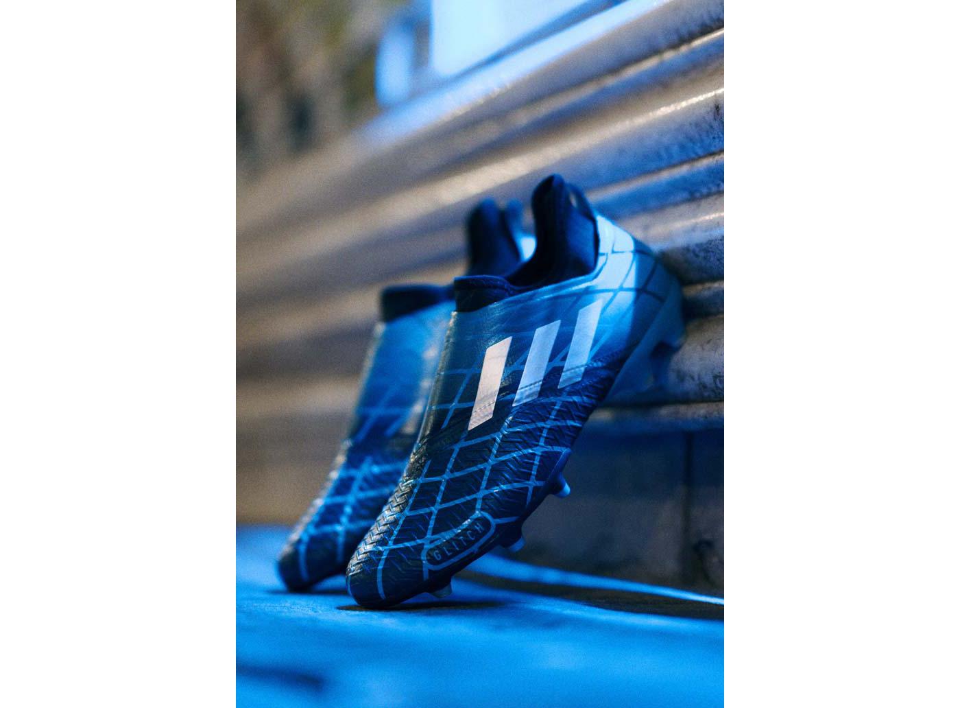 9-adidas-glitch-f50-min