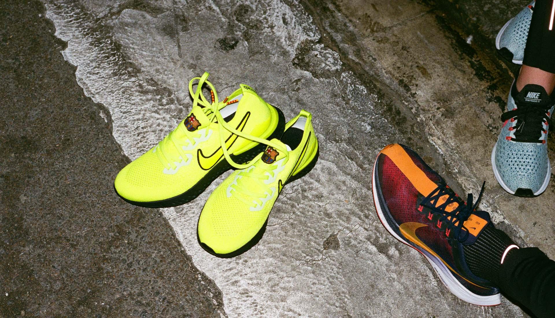 9-nike-barca-react-shoe
