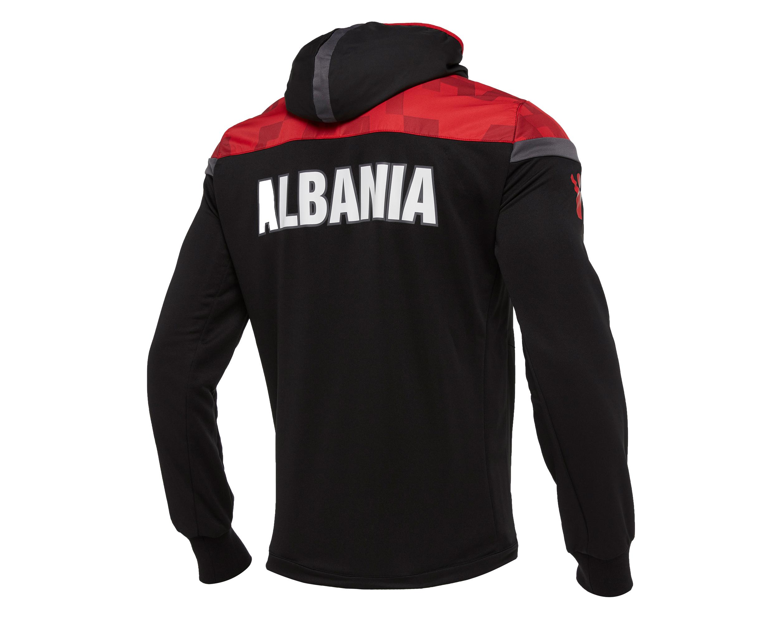 albania-anthem-jacket-2