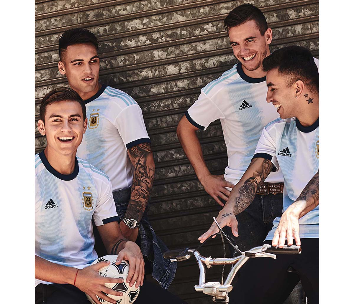 argentina-home-2019-copa-america-2-2