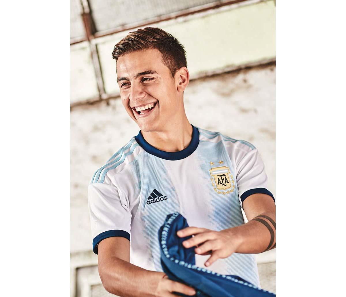 argentina-home-2019-copa-america-3