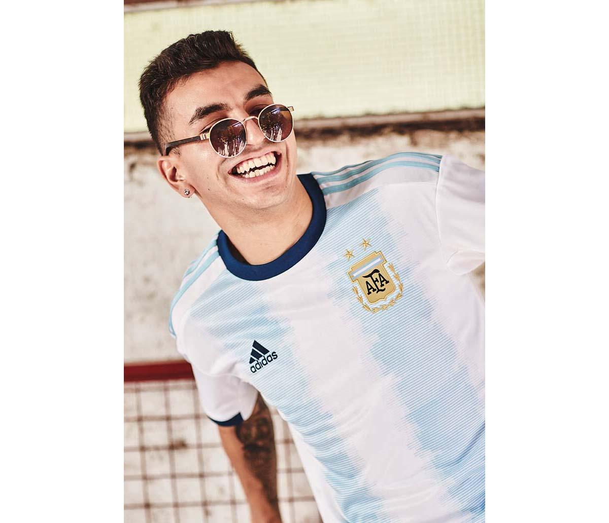 argentina-home-2019-copa-america-4