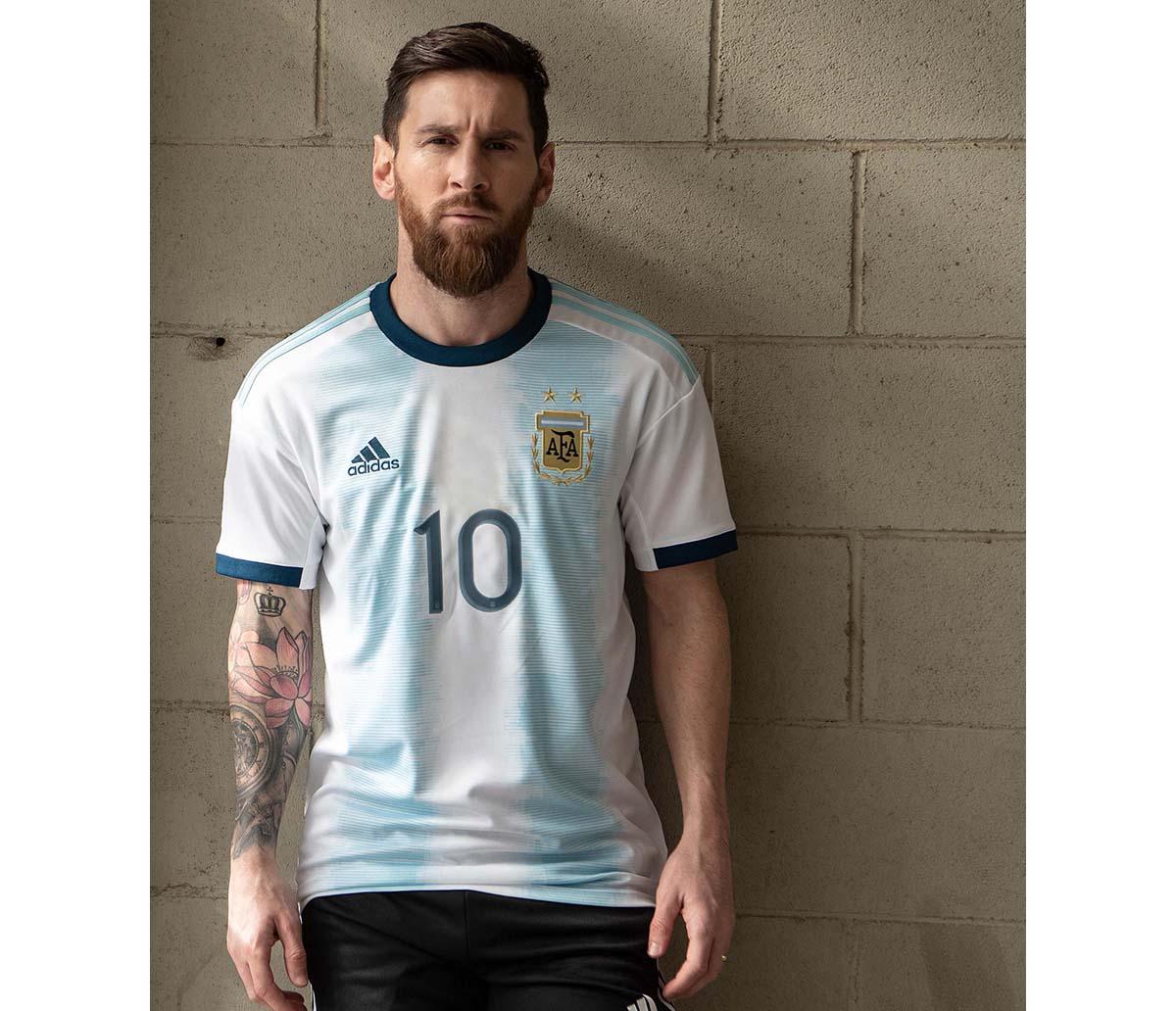 argentina-home-2019-copa-america