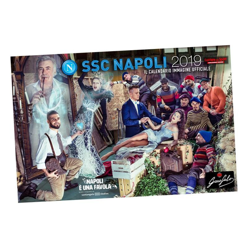 Calendario Del Napoli.I Migliori Gadget Del Sito Del Napoli Marte