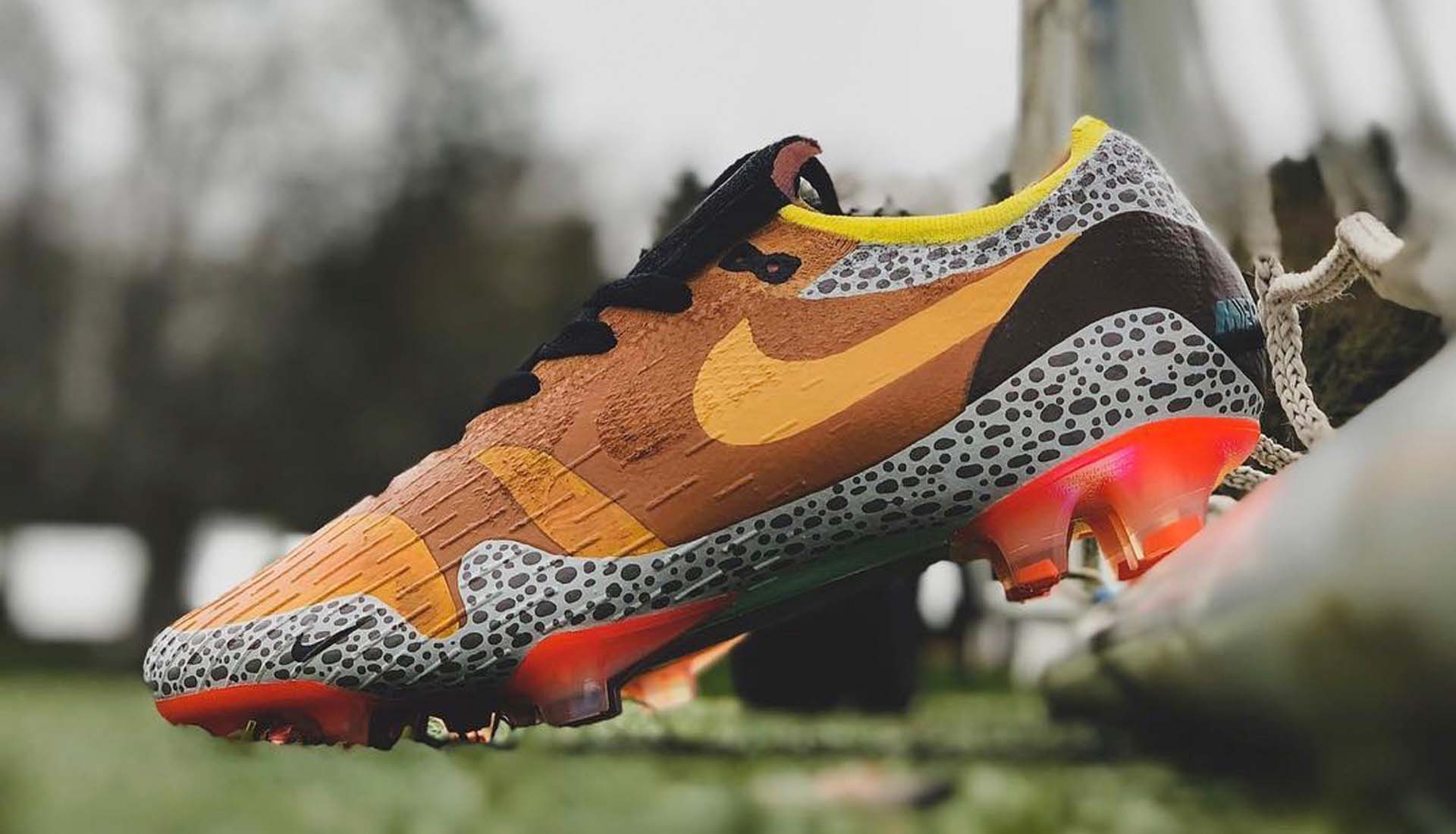 mercurial-safari-3
