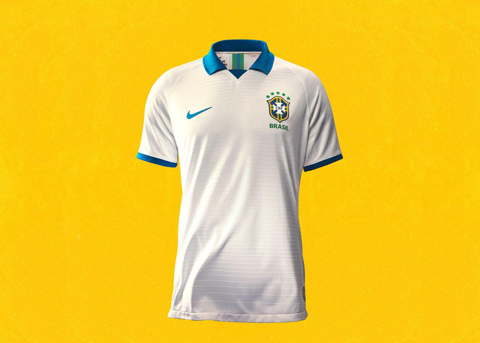 nike-brasil-copa-america-100th-anniversary-jersey-1_rectangle_1600