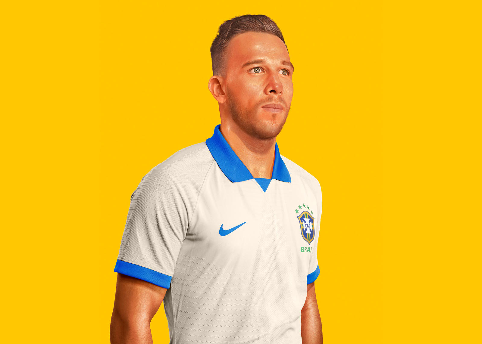nike-brasil-copa-america-100th-anniversary-jersey-3_rectangle_1600