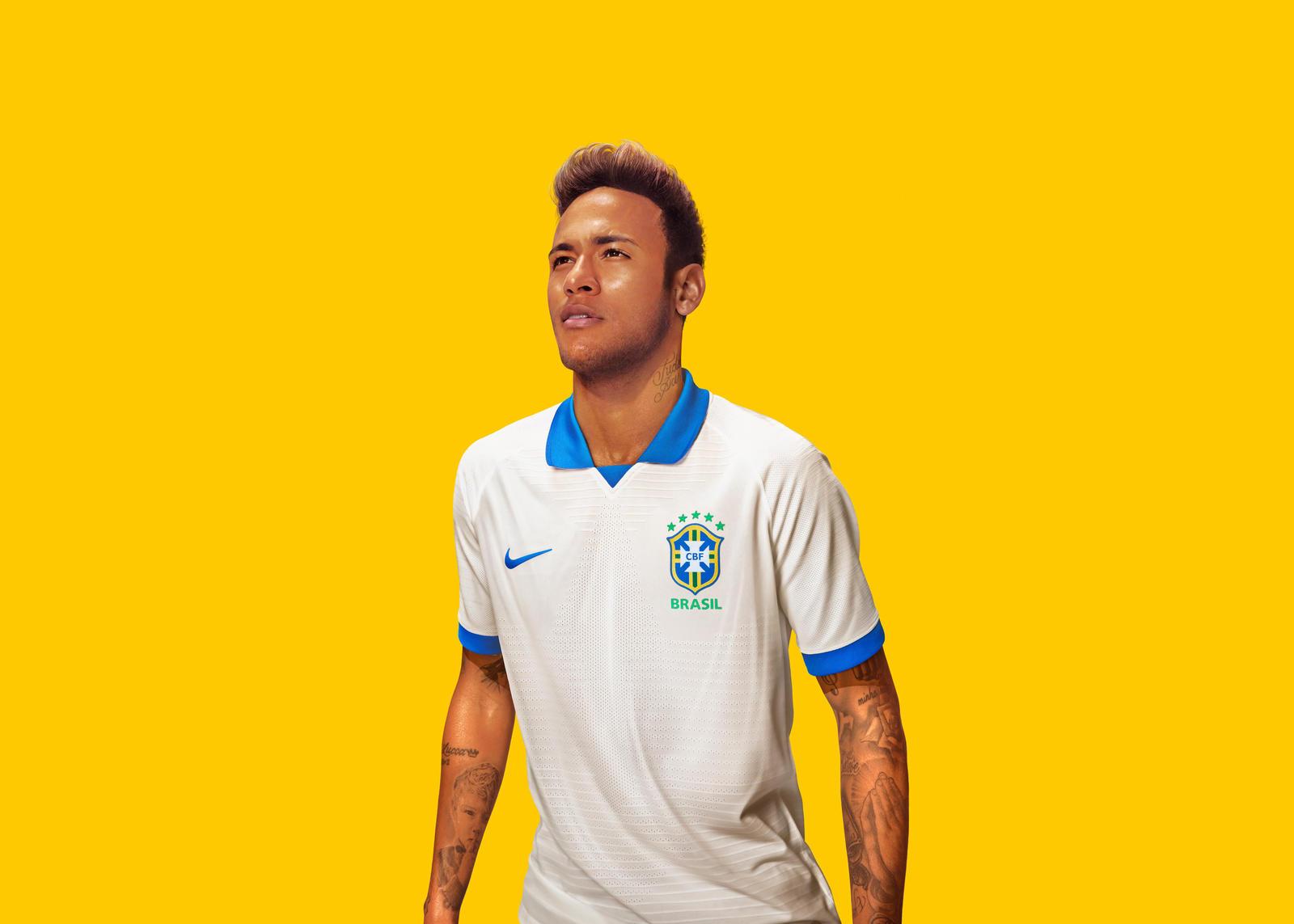 nike-brasil-copa-america-100th-anniversary-jersey-4_rectangle_1600