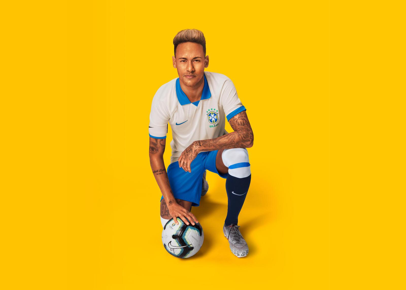 nike-brasil-copa-america-100th-anniversary-jersey-5_rectangle_1600
