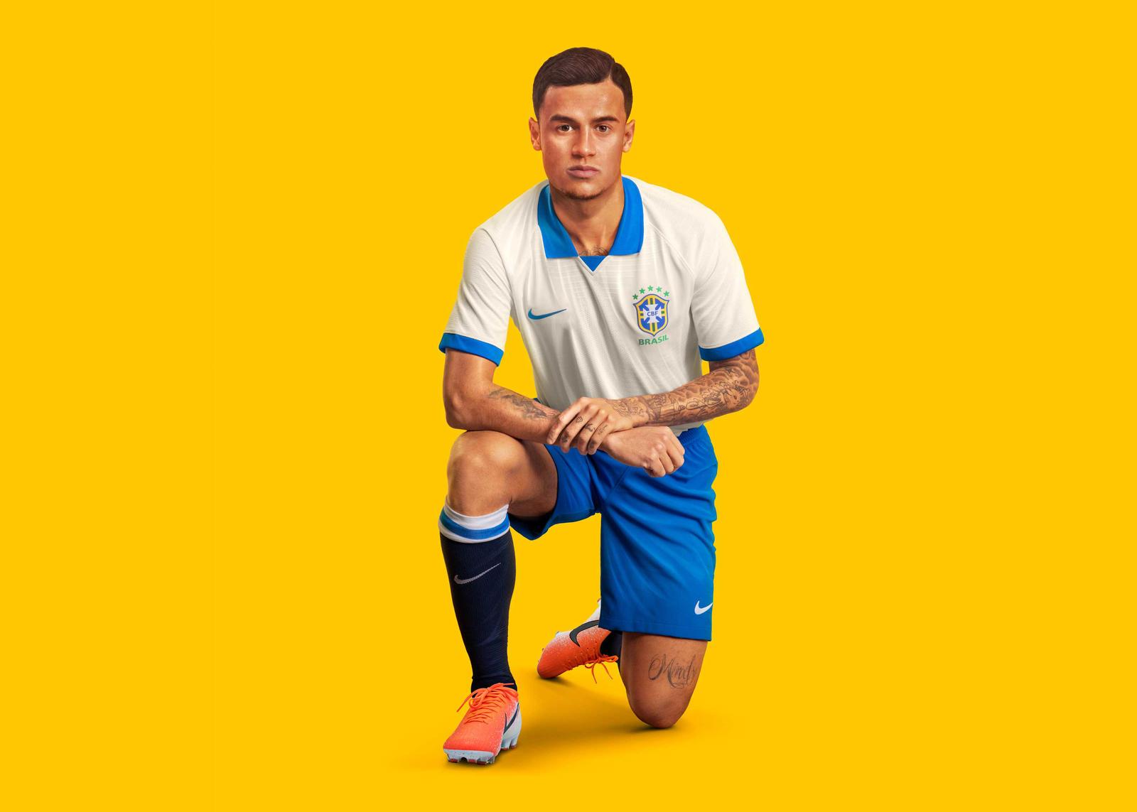 nike-brasil-copa-america-100th-anniversary-jersey-6_rectangle_1600