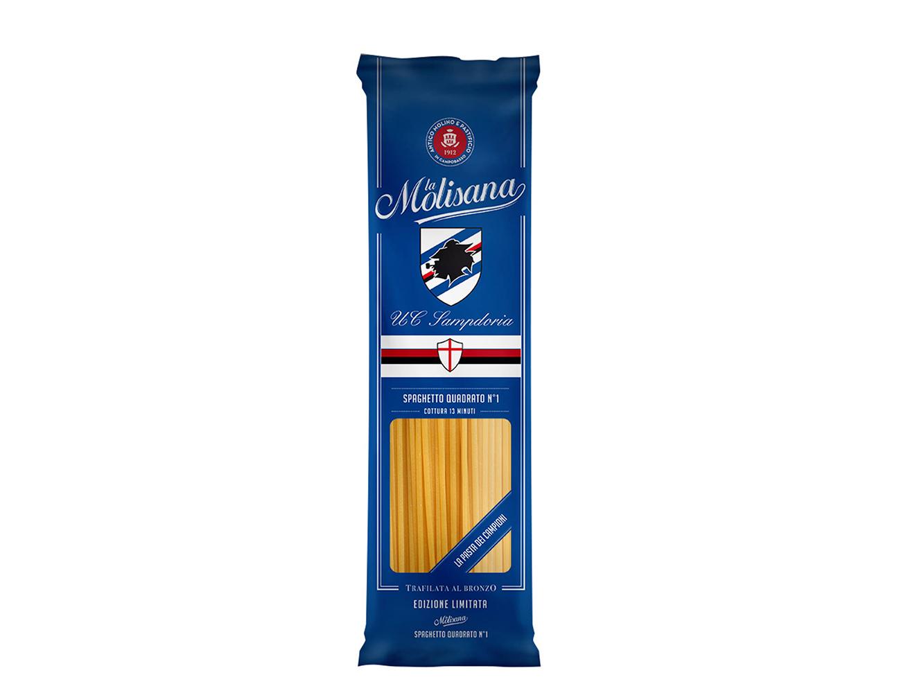 pasta-serie-a-6