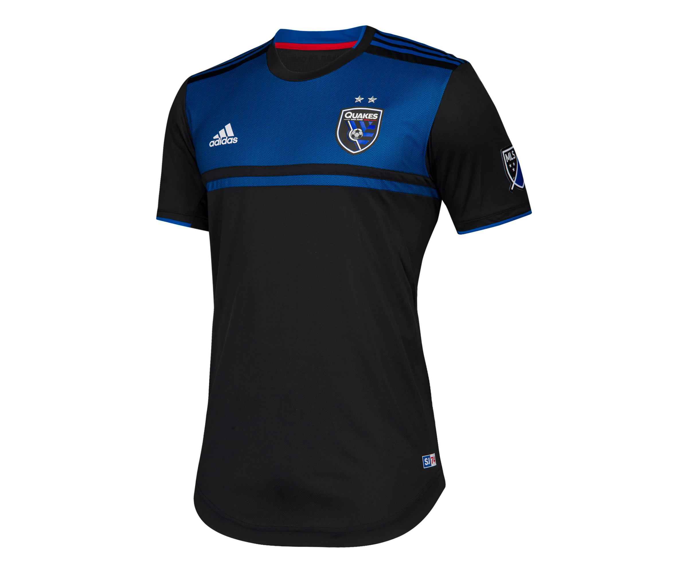 san-jose-earthquakes