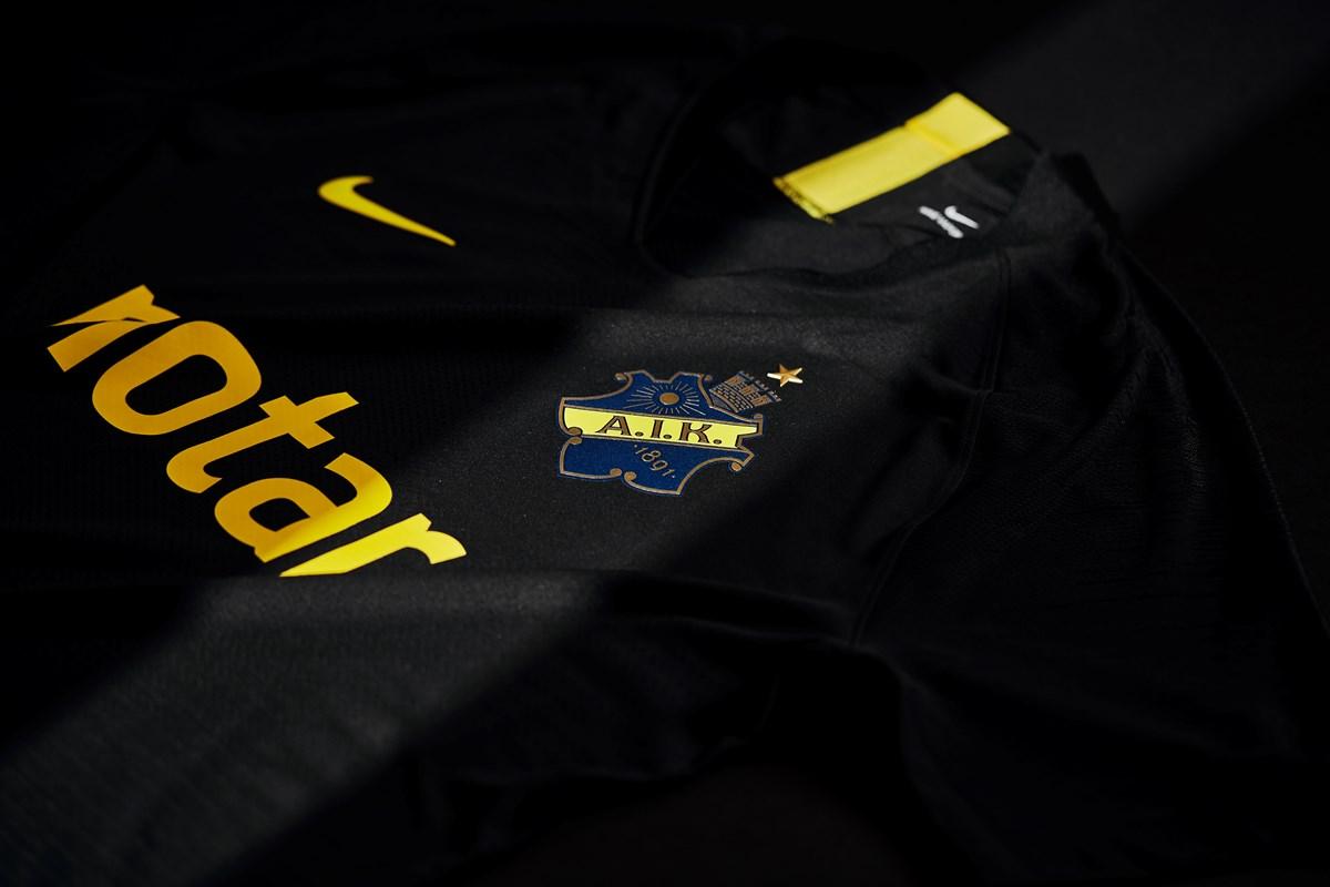 0-nike-aik-2019-home-kit (1)-1