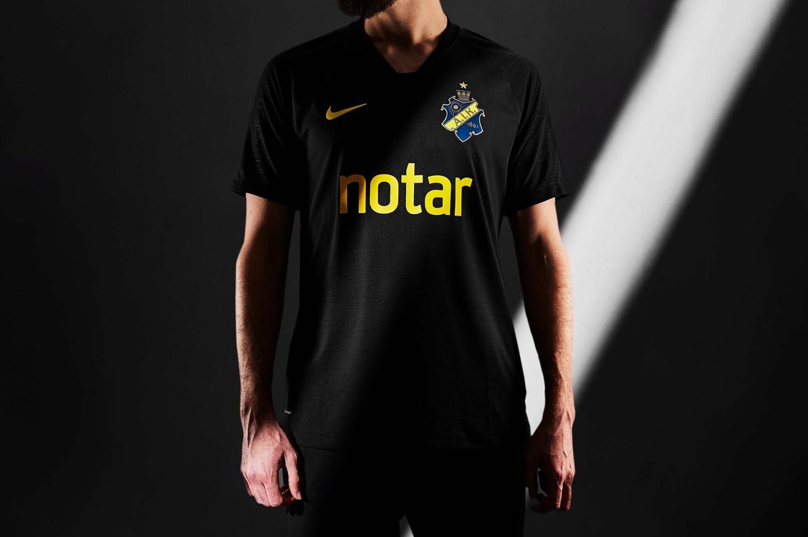 0-nike-aik-2019-home-kit (1)