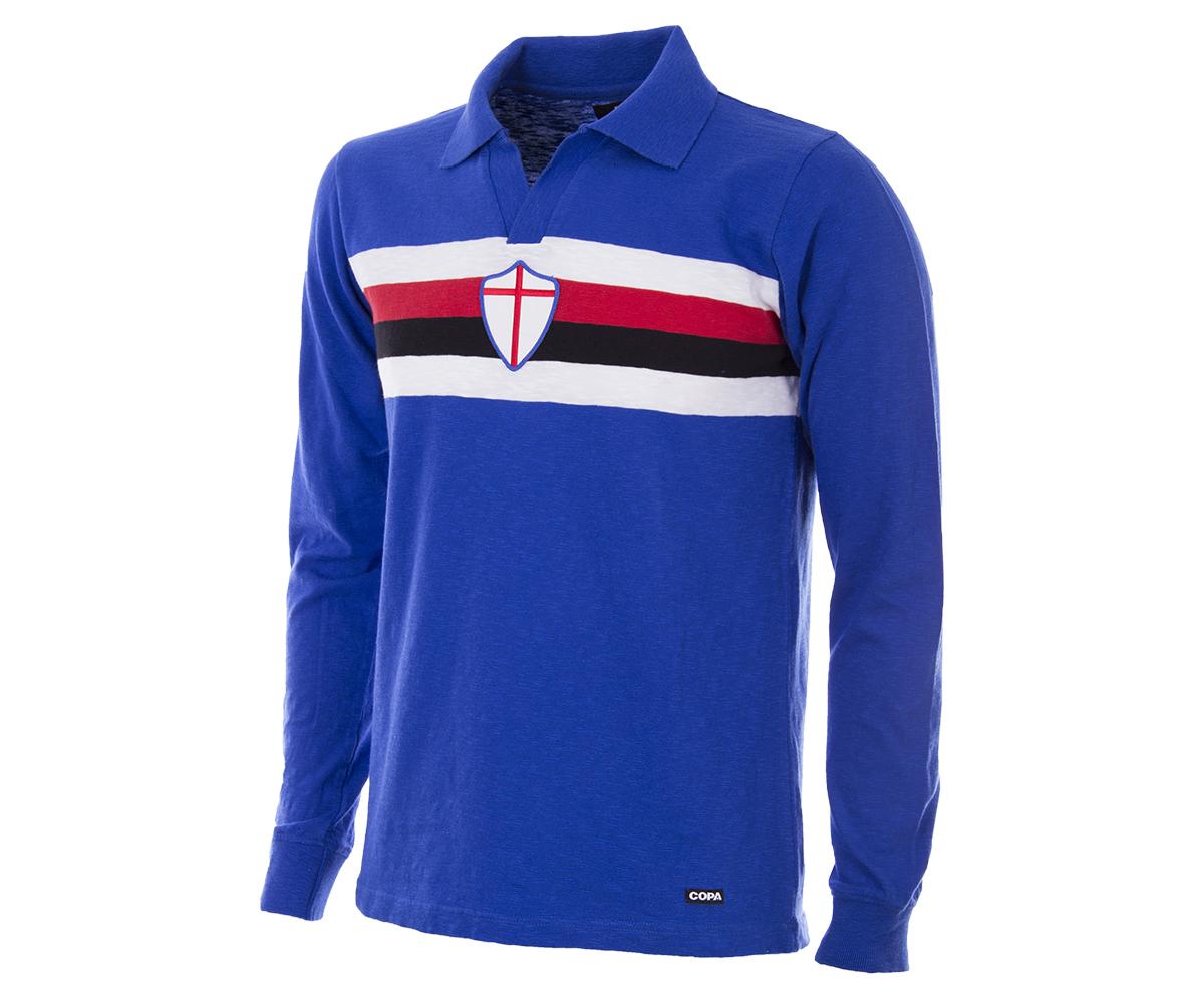 150 Sampdoria 1