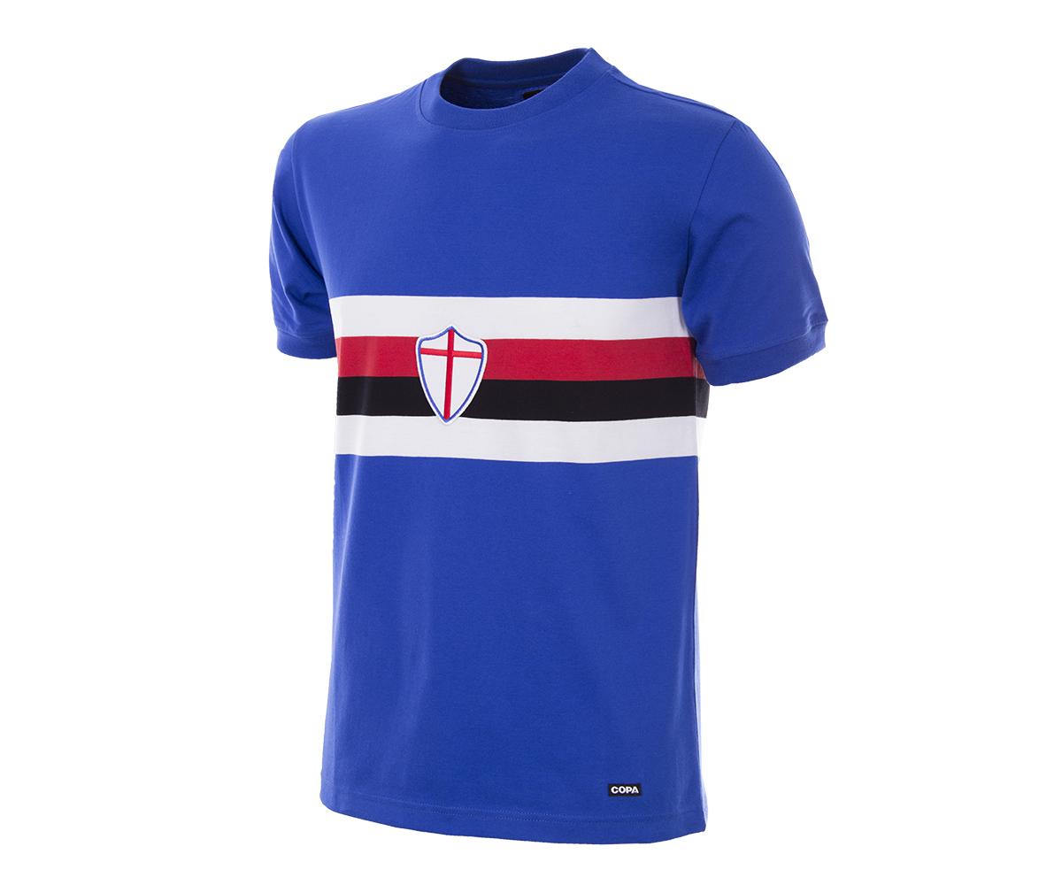 151 Sampdoria 1