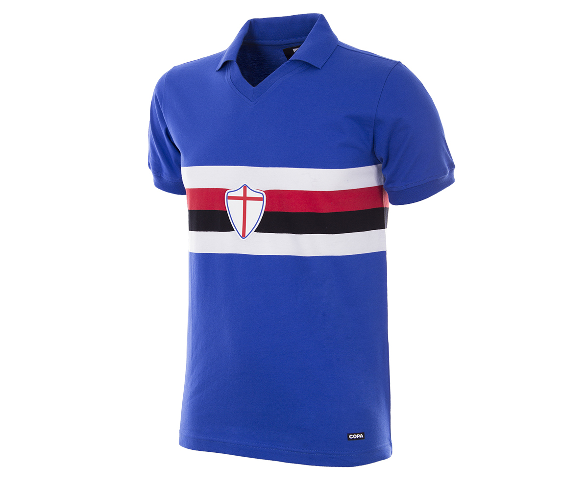 152 Sampdoria 1