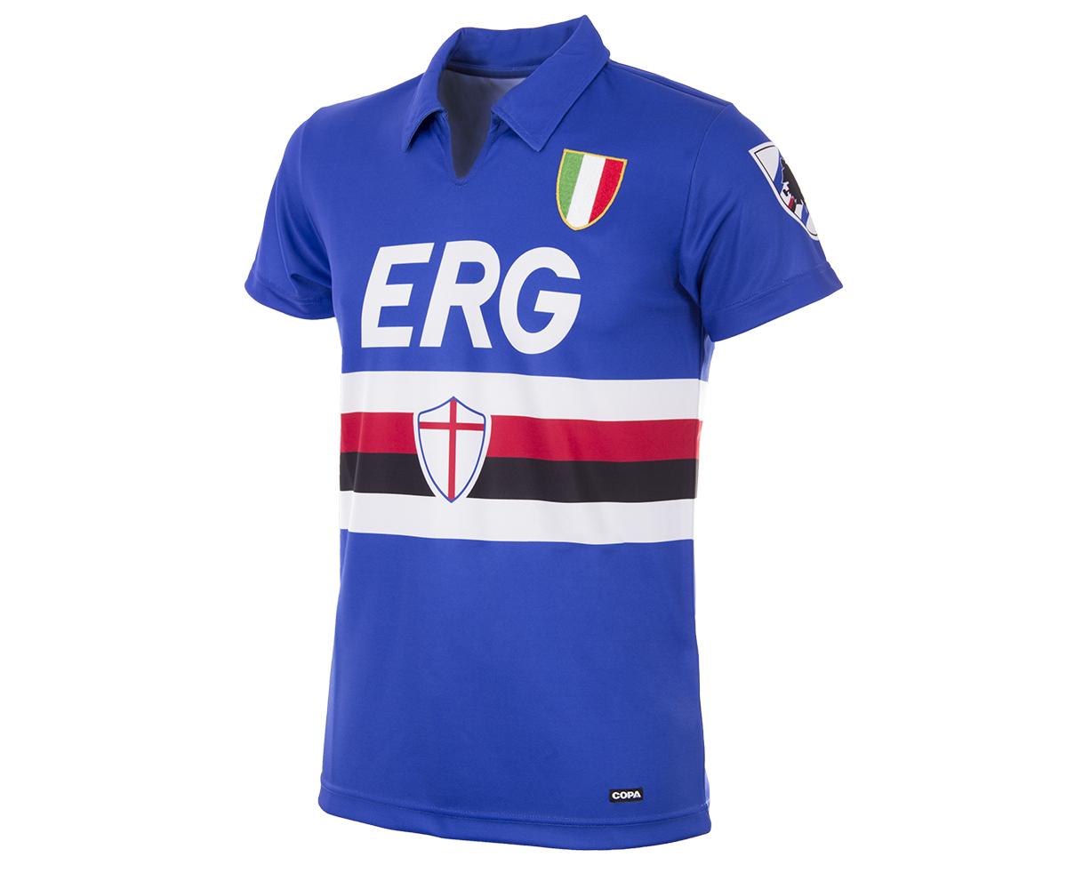 153 Sampdoria 1