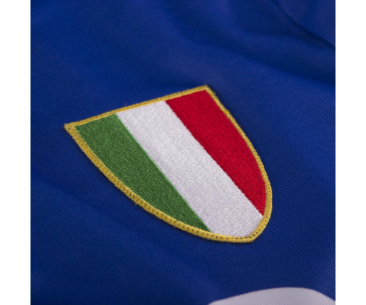 153 Sampdoria 3
