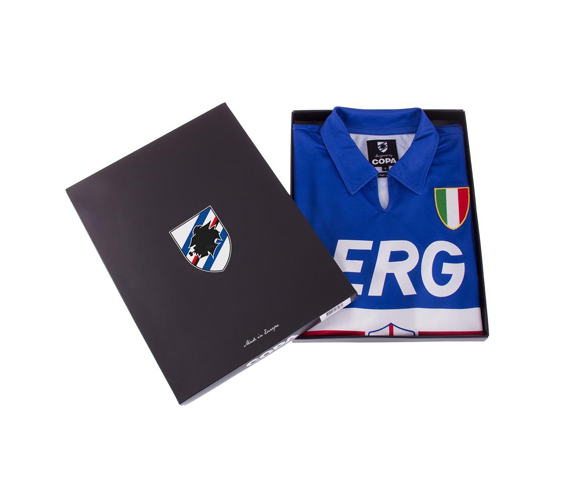 153 Sampdoria 7