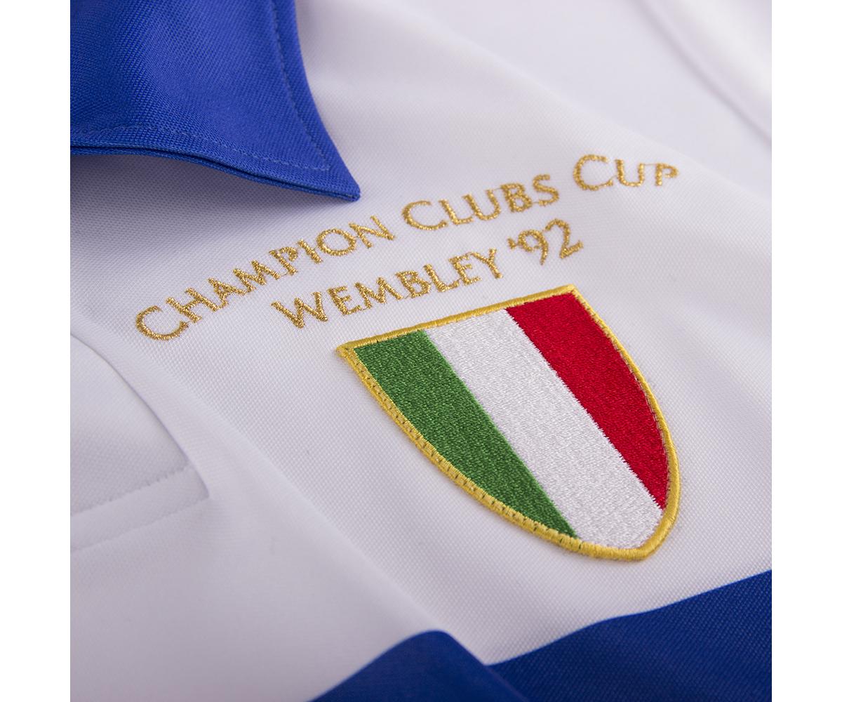 154 Sampdoria 3